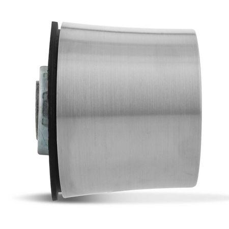 Volante-Shutt-Preto---Cubo-Uno-Elba-Tempra-Connect-Parts--1-