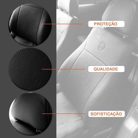 Capas-De-Protecao-Gol-Quadrado-Bipartido-Preto-connectparts--3-