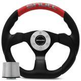 Volante-Shutt-Sr-Black-Preto-Uno-Fiorino-Tempra---Cubo-connect-parts--1-