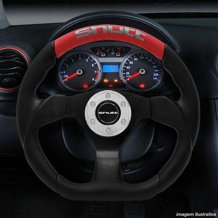 Volante-Shutt-Sr-Black-Vermelho-Chevette-Chevy-Marajo---Cubo-connect-parts--1-