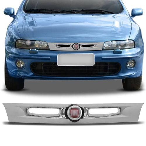 Grade-Cromada-e-Primer-Marea-e-Brava-Emblema-Fiat-Vermelho-connect-parts--1-