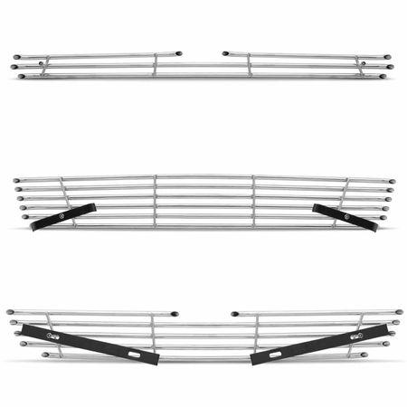 Grade-Esportiva-S-10-2009-2011-4x2-tubolar-connectparts--1-