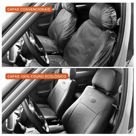 Capas-De-Protecao-Corolla-2009-A-2014-Interico-Grafite-connectparts--1-