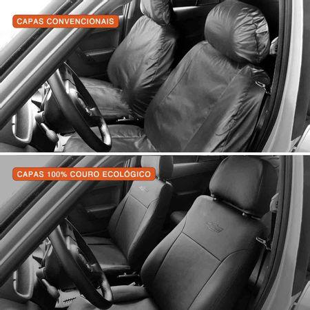 Capa-Protecao-Grafite-S10-CS---Tapete-Grafite-Connect-Parts--1-