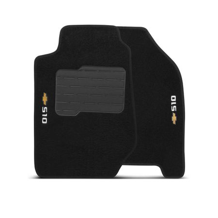 Capas-Protecao-S10-Couro----Tapetes-Preto-Connect-Parts--1-