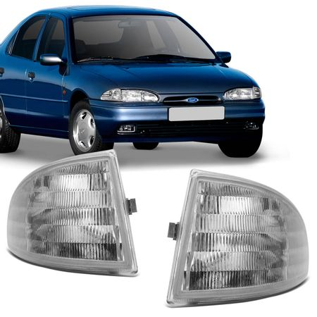 Lanterna-dianteira-Pisca-Mondeo-E-Mondeo-Sw-93-94-95-96-Seta-connectparts--1-