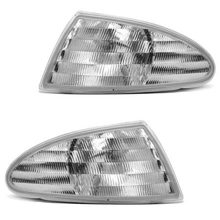 Lanterna-dianteira-Pisca-Mondeo-E-Mondeo-Sw-93-94-95-96-Seta-connectparts--2-