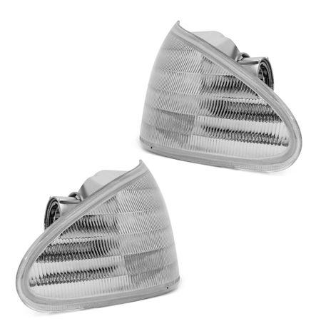Lanterna-dianteira-Pisca-Mondeo-E-Mondeo-Sw-93-94-95-96-Seta-connectparts--3-