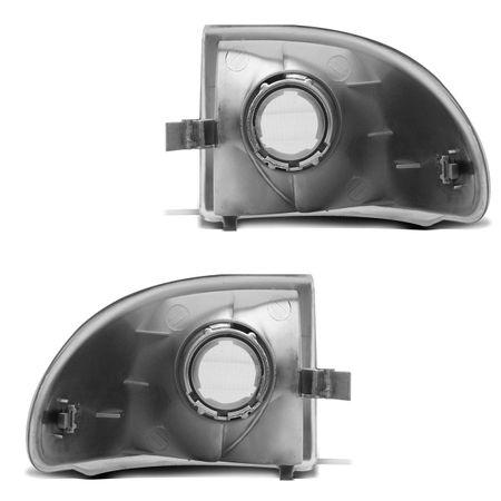 Lanterna-dianteira-Pisca-Mondeo-E-Mondeo-Sw-93-94-95-96-Seta-connectparts--4-
