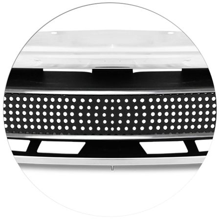 Grade-Dianteira-Fiat-G3-Moldura-Cromada-Friso-Connect-Parts--1-