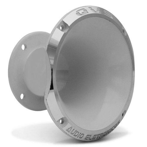 Corneta-De-Aluminio-Qvs-1450-Para-Driver-2-Polegadas-Branca-connectparts--1-