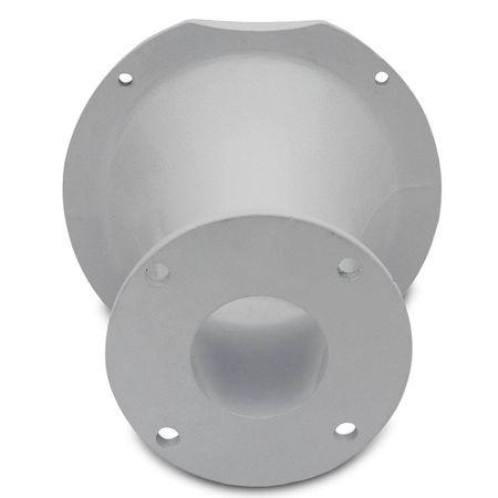 Corneta-De-Aluminio-Qvs-1450-Para-Driver-2-Polegadas-Branca-connectparts--4-