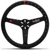 Volante-Ftr-Fueltech-Aliviado-connectparts--1-