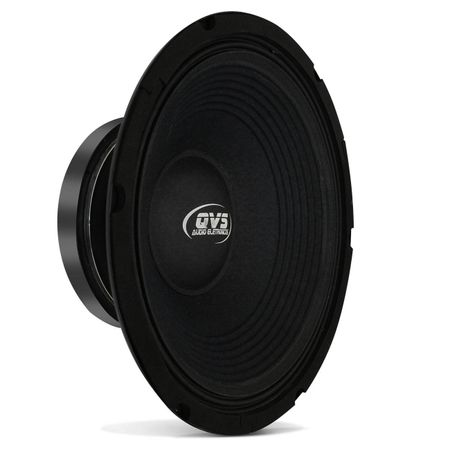 Woofer-Eros-15-Polegadas-1500W-RMS-4-ou-8-Ohms-Target-Bass-3--1-