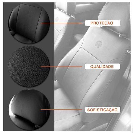 Capas-De-Protecao-Grand-Siena-2013-C-Apoio-De-Br-Preta-connectparts--1-