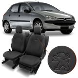 Capas-De-Protecao-Peugeot-206-E-207-2000-Adiante-Interico-Grafite-connectparts--1-