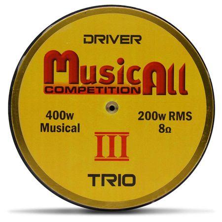 Driver-Musicall-Trio-Dourado-200W-RMS-8-Ohms-Fenolico-connectparts--1-