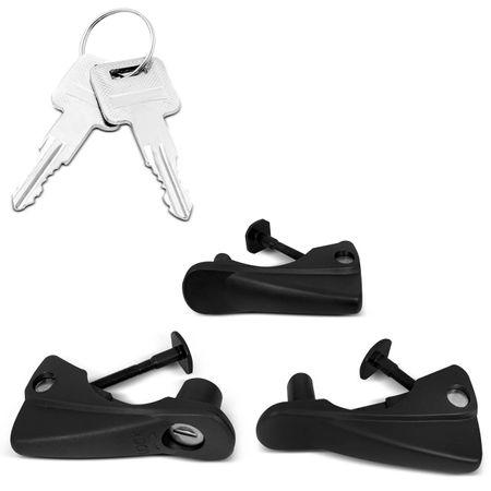 Suporte-De-Teto-Para-Bike-Reese-Black-Wave-connectparts--1-