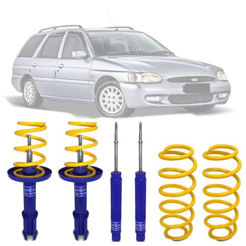 Kit-Suspensao-Fixa-Escort-Sw-connectparts--1-