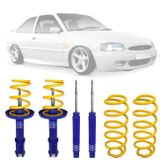 Kit-Suspensao-Fixa-Escort-Zetec-connectparts--1-