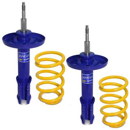 Kit-Suspensao-Fixa-Escort-Zetec-connectparts--1-