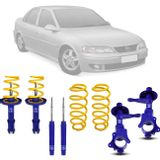 Kit-Suspensao-Fixa-Vectra-Antigo-connectparts--1-