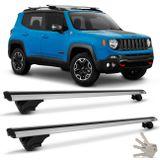 Barra-Transversal-Para-Jeep-Renegade-Com-Longarinas-connectparts--1-