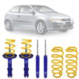Kit-Suspensao-Fixa-Stilo-connectparts--1-