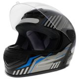 Capacete-Mx-Gladiator-Tech-Preto-Azul-Escamoteavel-connectparts--1-