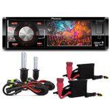 Kit-DVD-Player-Bluetooth---Xenon-H3-6000K--1-