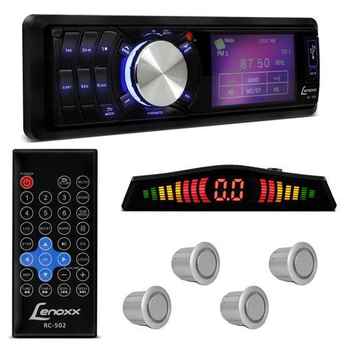 MP3-Player-USB-SD-RCA---Sensor-Estacionamento-Connect-Parts--1-