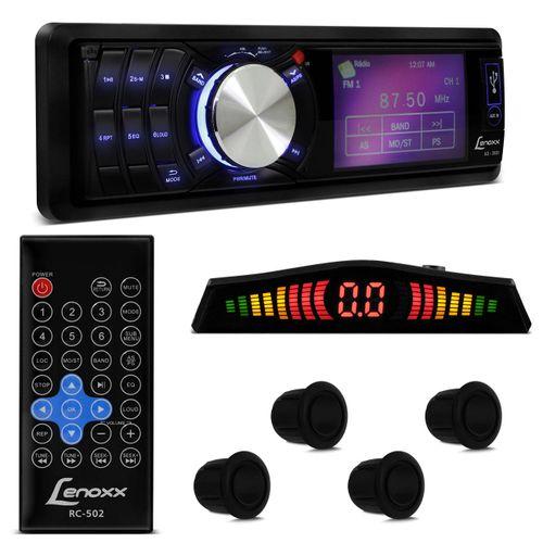 MP3-Player-USB-SD-AUX---Sensor-LED-Colorido-Connect-Parts--1-