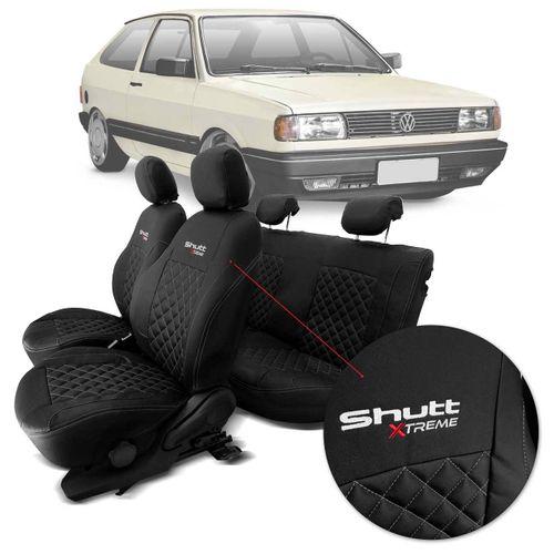 Capas-De-Protecao-Gol-Quadrado-Bipartido-Shutt-Xtreme-Preto-Costura-Prata-connectparts--1-