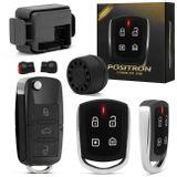 Alarme-de-Carro-Positron-Cyber-PX330-2014-2015-Presenca---Chave-Canivete---Chevrolet-Connect-Parts--1-