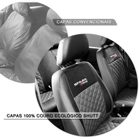 Kit-Shutt-Pedaleira-Manopla-Cambio-Freio-de-Mao-Prata---Capa-Banco-Shutt-Xtreme-Fiat-Palio-04-a-12-connect-parts--2-