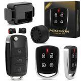 Alarme-de-Carro-Positron-Cyber-PX330-2014-2015-Presenca---Chave-Canivete---Citroen-Connect-Parts--1-