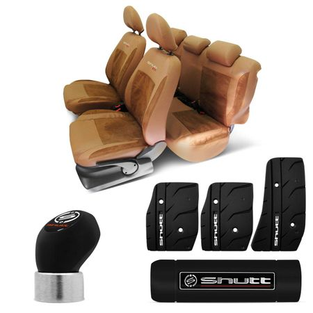 Kit-Shutt-Pedaleira-Manopla-Cambio-Freio-de-Mao-Preto---Capa-Banco-Shutt-GTR-Etios-Sedan-1217-connect-parts--1-