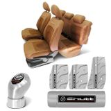 Kit-Shutt-Pedaleira-Manopla-Cambio-Freio-de-Mao-Prata---Capa-Banco-Shutt-GTR-Gm-Celta-99-a-16-connect-parts--1-