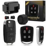 Alarme-de-Carro-Positron-Cyber-PX330-2014-2015-Presenca---Chave-Canivete---VW-Connect-Parts--1-