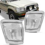 Lanterna-Dianteira-Pisca-Hilux-Srv-02-03-04-Sw4-92-93-94-95-connectparts--1-