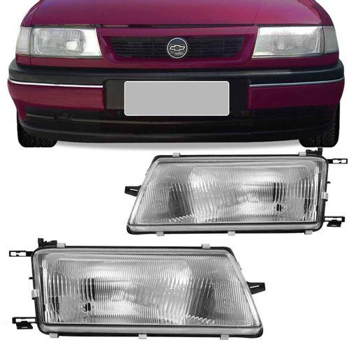 Farol-Vectra-93-94-95-96-Mascara-Cromada-Foco-Simples-connectparts--1-