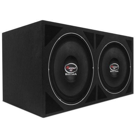 Caixa-Som-8-Dutos---Woofers-2400W-RMS-Connect-Parts--1-
