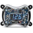 Voltimetro-Digital-Stetsom-Vt3-Protege-Som-Modulo-Bateria-connectparts--1-