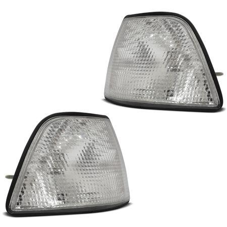 Lanterna-Pisca-BMW-325i-Serie-3-92-a-98-4P-connect-parts--1-