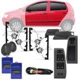 Kit-Vidro-Eletrico-Sensorizado-Fox-03-ate-09-4P-Completo-Cinza-connectparts--1-