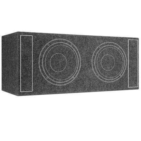 Caixa-Som-Dutada-78L---Woofers-500W-RMS-Connect-Parts--1-