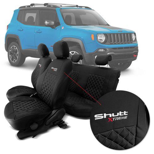 Capa-Banco-Shutt-Xtreme-Jeep-Renegade-Longitude-Trailhawk-15-a-17-Esportiva-Couro-Ecologico-Preta-connectparts--1-