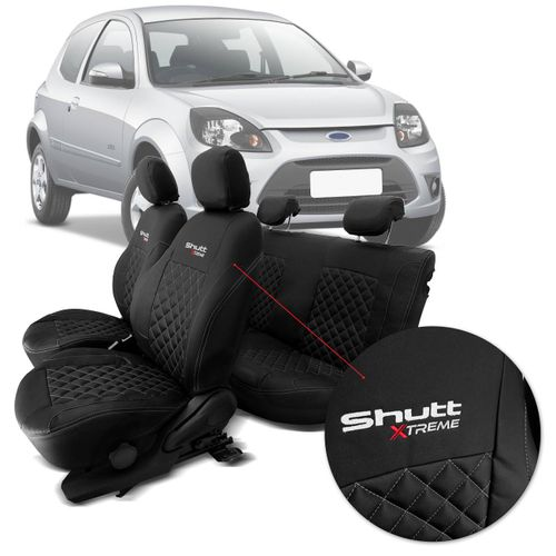 Capas-De-Protecao-Ford-Ka-2008-A-2014-Shutt-Xtreme-Preto-Costura-Prata-connectparts--1-