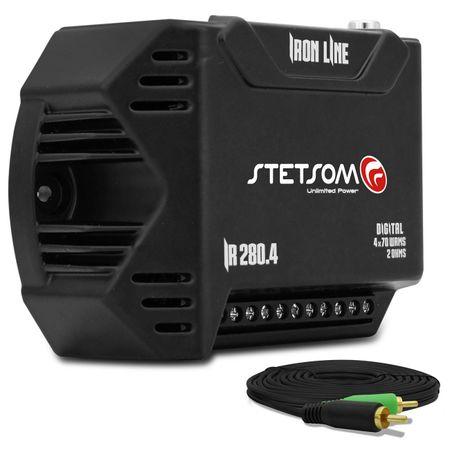 Modulo-Amplificador-Stetsom-Iron-Line-IR-280--1-
