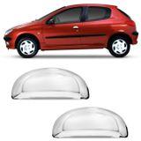 Capa-Macaneta-Externa-Peugeot-206-e-207-99-ate-2008-Cromado-connectparts--1-